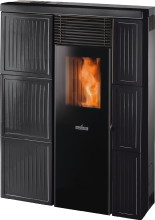 nordicfireravelli olivia airplus